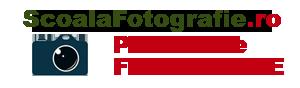 Scoala de fotografie Povesti de fotografie