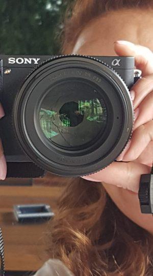 curs de fotografie per-to-per